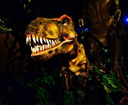 Era dei DInosauri