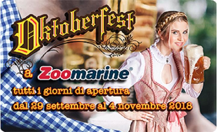 OKTOBERFEST FEST